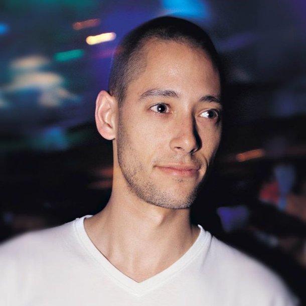 DJ Mattas White'as