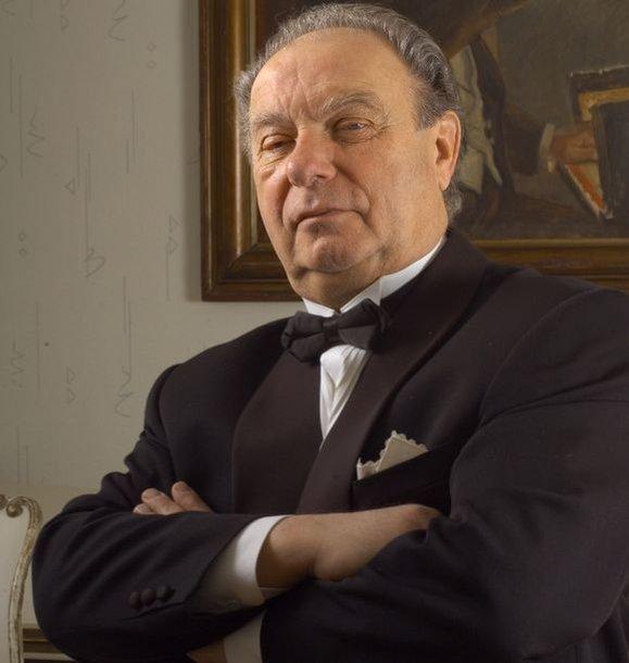 Vytautas Viržonis