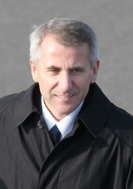 V.Ušackas