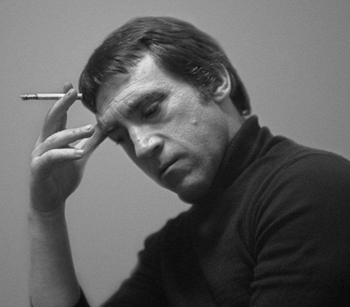 Vladimiras Vysockis