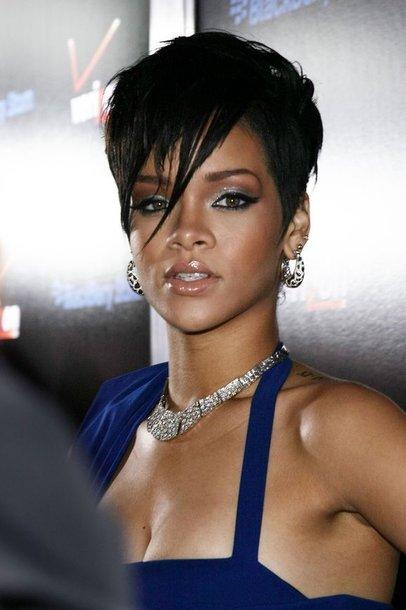 Rihanna per Grammy ceremoniją