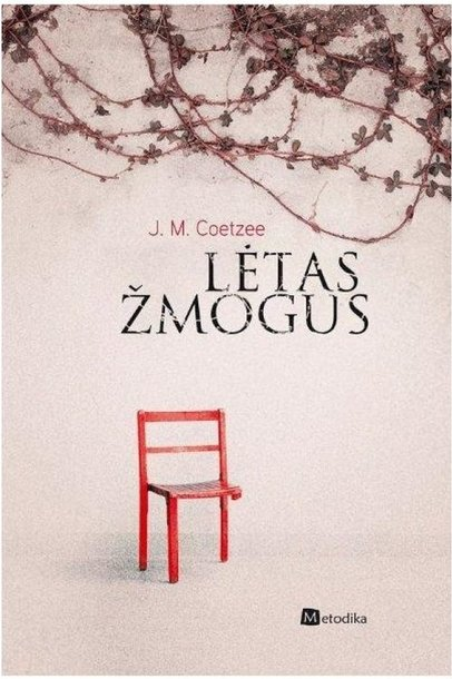 Knygų viršelis