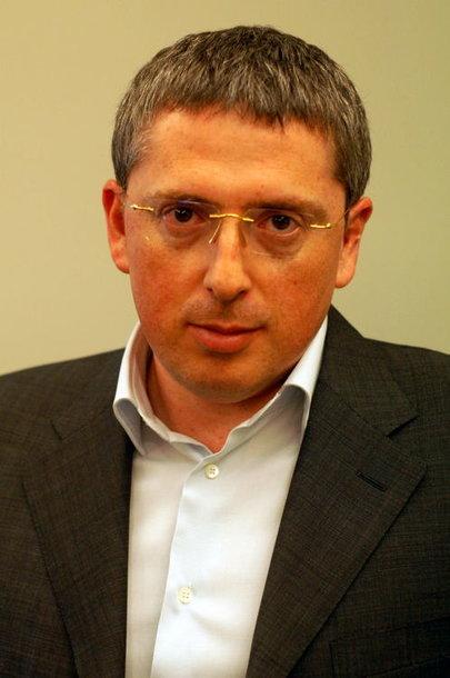 Aleksandras Černovas