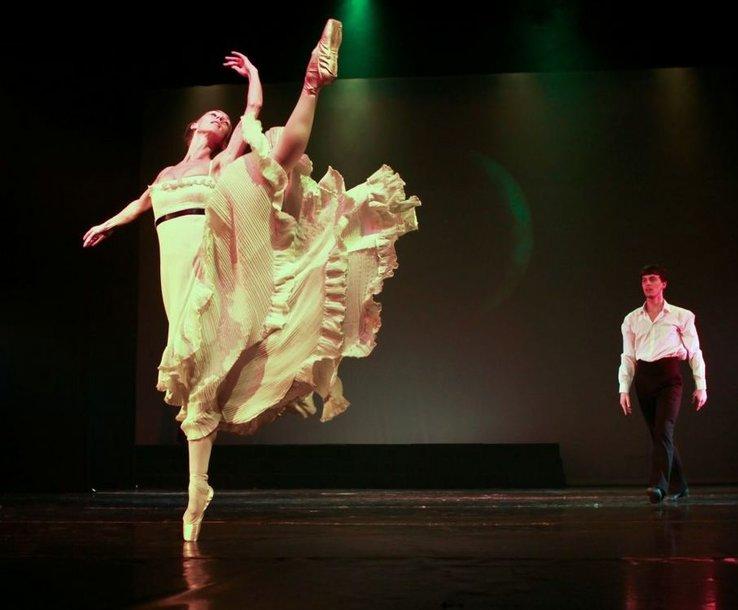 Klaipėdos valstybinis muzikinis teatras rengia nemokamus spektaklius senjorams.