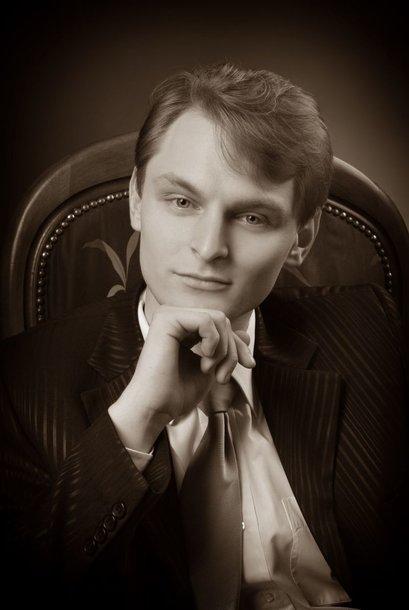 Miuziklo, kuriame pasirodys visas būrys Lietuvos muzikos žvaigždžių, pagrindinis vaidmuo patikėtas L.Mikalauskui.
