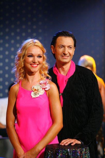 Foto naujienai: Jurgita Česnavičiūtė renkasi Vilnių?