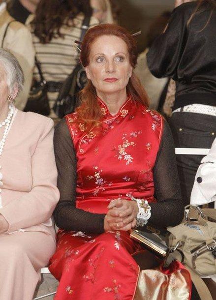 Foto naujienai: Laima Lavaste: apie Ją ir Jį