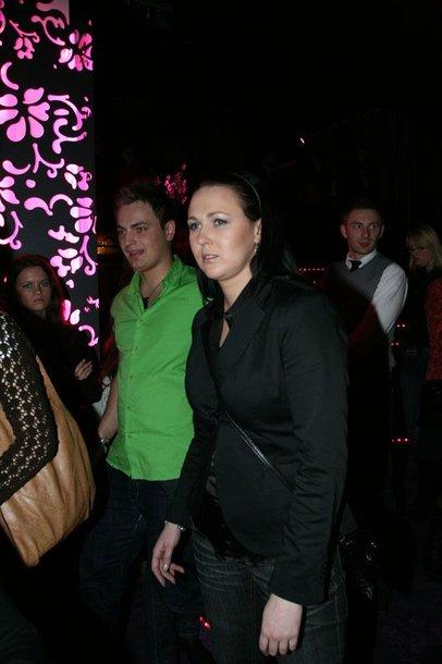 Foto naujienai: Asta Bridikytė (25) į šou verslą nebegrįš