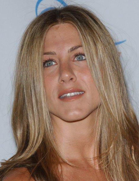 Foto naujienai: Jennifer Aniston ieško spermos donoro