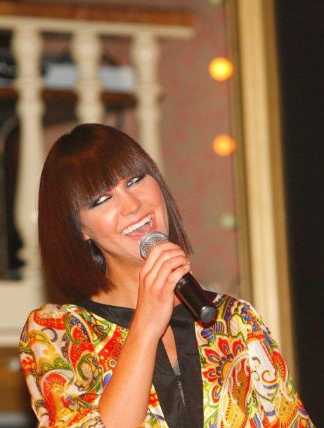 """Foto naujienai: """"Tabami Divas"""" – į sceną sugrįžusios ir stilių pakeitusios dainininkės"""