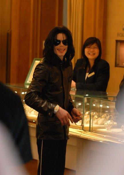 """Foto naujienai: Michaelo Jacksono """"Neverland"""" ranča  parduodama?"""