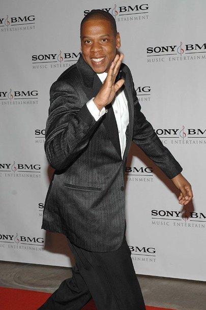 """Foto naujienai: Jay-Z – naujas """"Fendi"""" veidas?"""