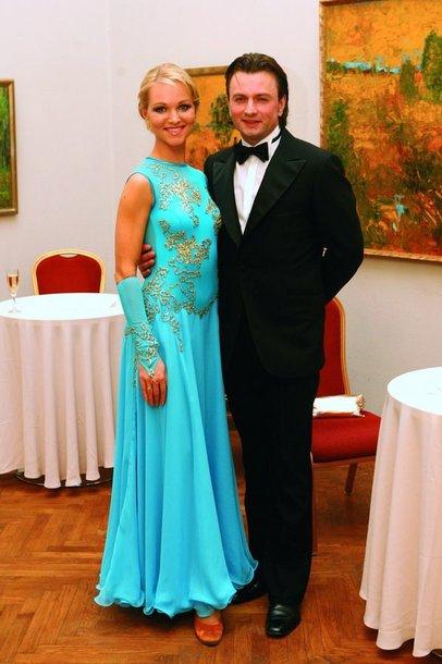 Foto naujienai: Jurgita Česnavičiūtė ruošiasi šeimos pagausėjimui?