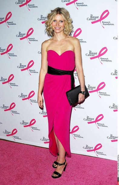 Foto naujienai: Gwyneth Paltrow sirgo pogimdyvine depresija