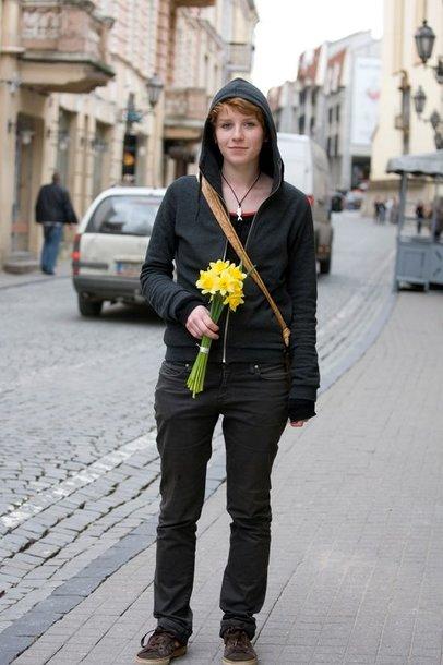 Foto naujienai: Alina Orlova susirgo žvaigždžių liga!