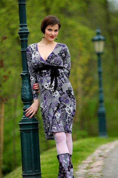 """Foto naujienai: Jurga Šeduikytė: """"Esu gražaus kelio pradžioje"""""""