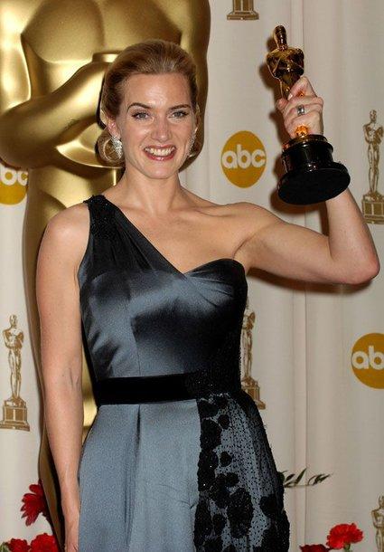 """Foto naujienai: 2009–ųjų """"Oskarai"""": geriausi iš geriausiųjų"""