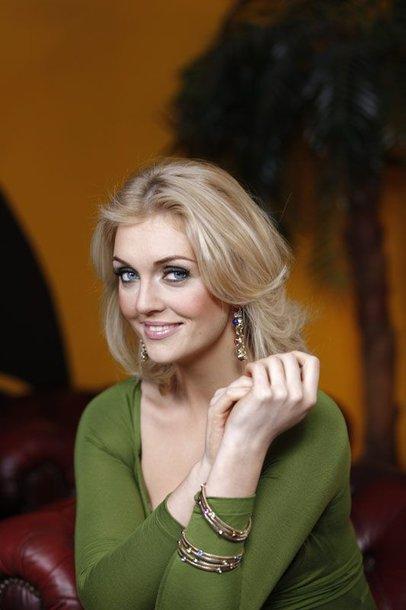 Foto naujienai: Rūta Ščiogolevaitė: tik nereikia manęs gąsdinti!