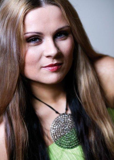 Foto naujienai: Violeta Jurkonienė-Sati: neįprasti produktai