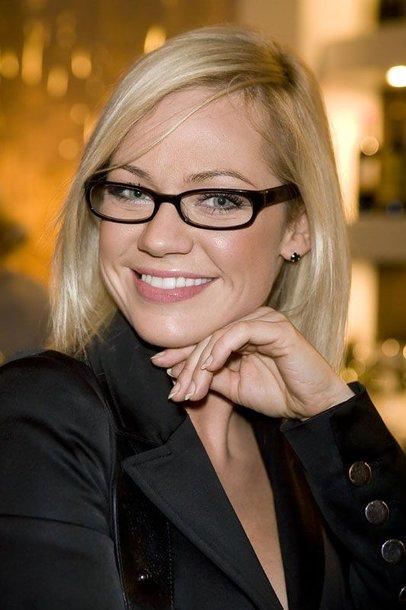 Foto naujienai: Ingrida Martinkėnaitė: ar man tinka akinukai?