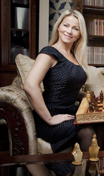 """Foto naujienai: Vaida Genytė: daina """"Jausmas"""" tapo pirmuoju radijo singlu"""