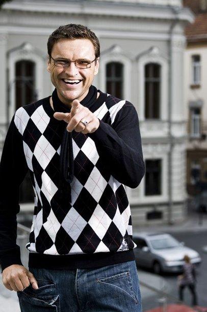 Foto naujienai: Žilvinas Grigaitis: į gatves – su naujais ratais
