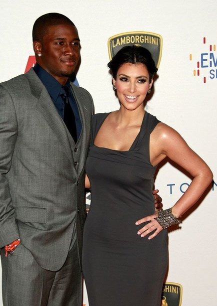 Foto naujienai: Kim Kardashian vėl laisva!