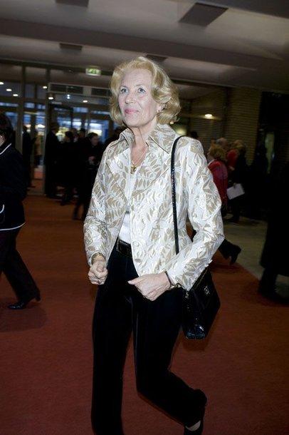 Foto naujienai: Dalia Teišerskytė jau numetė 26 kilogramus!