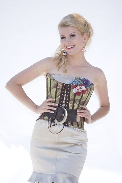 Foto naujienai: Rūta Mikelkevičiūtė: aš tikrai tekėsiu dar kartą!