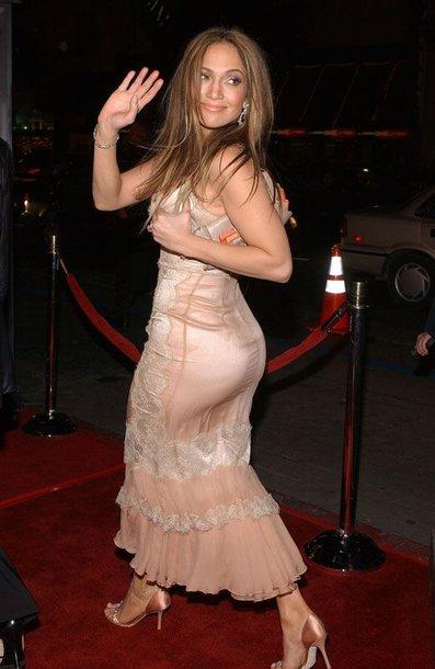 """Foto naujienai: Jennifer Lopez ir Beyonce Knowles. Jos gundo ne tik """"užpakaliukais""""?"""