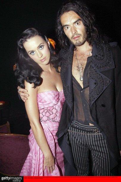 Foto naujienai: Katy Perry turi vaikiną!