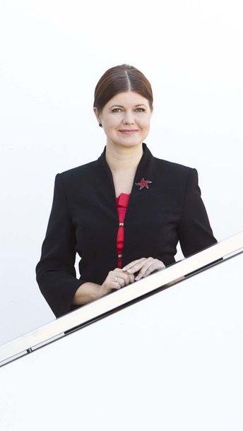 Vilma Čereškienė