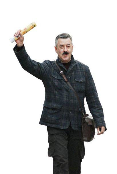 Vytenis Pauliukaitis