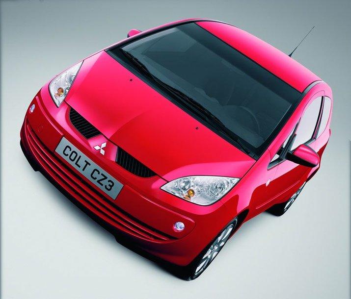 2009 metų Lietuvos naujų automobilių rinkoje prasidėjo sugrįžimu į 2004 metus