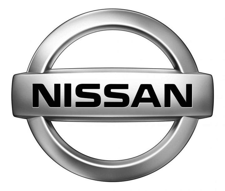 """""""Renault-Nissan"""" ir """"Bajaj Auto"""" gamins automobilį už 2500 JAV dolerių"""