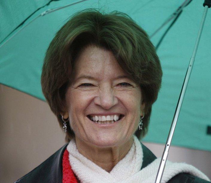 Sally Ride (2009 m.)