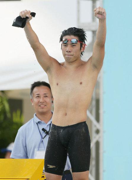 Akihiro Yamaguchis