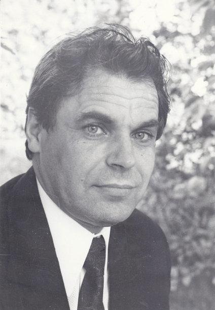 Vytautas Jurgutis