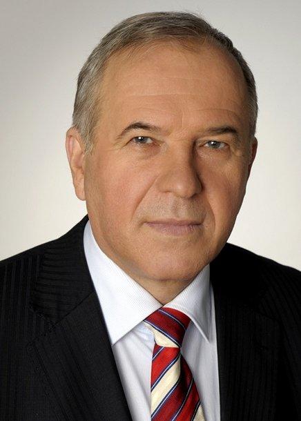 Aleksandras Zeltinis