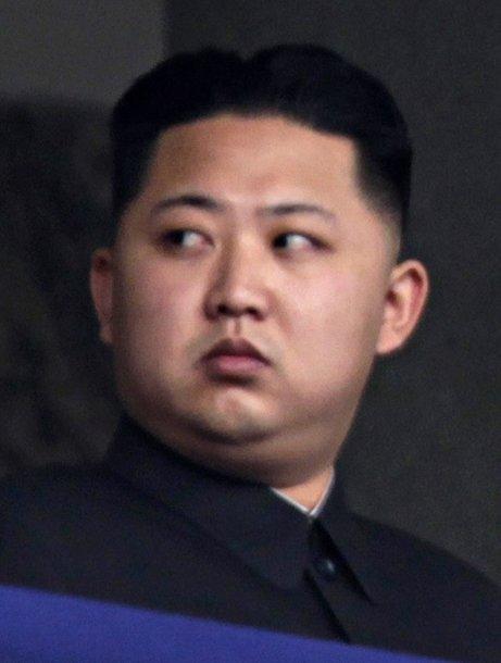 Kim Jong Unas – paslaptingas Šiaurės Korėjos lyderio įpėdinis