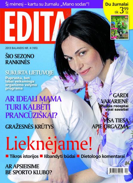 2013 m. / Nr. 4