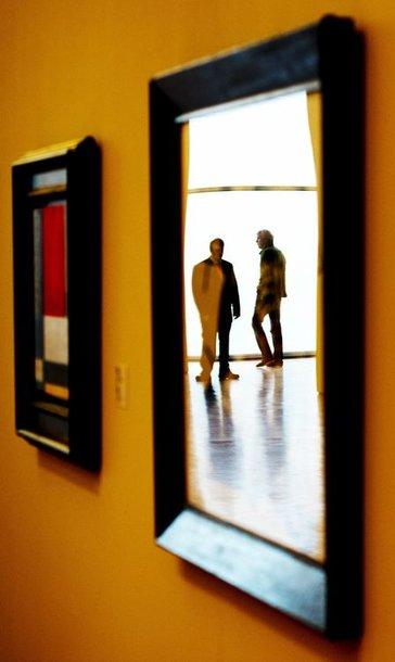Roterdamo muziejus