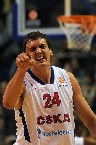 Saša Kaunas