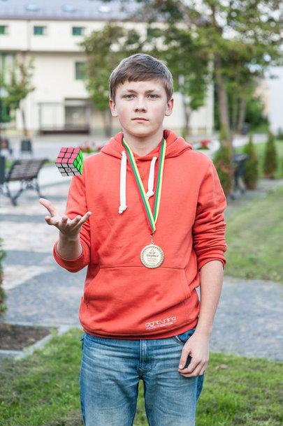 Tomas Jankauskas