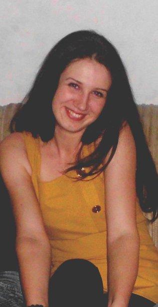 Sandra Naujūnaitė