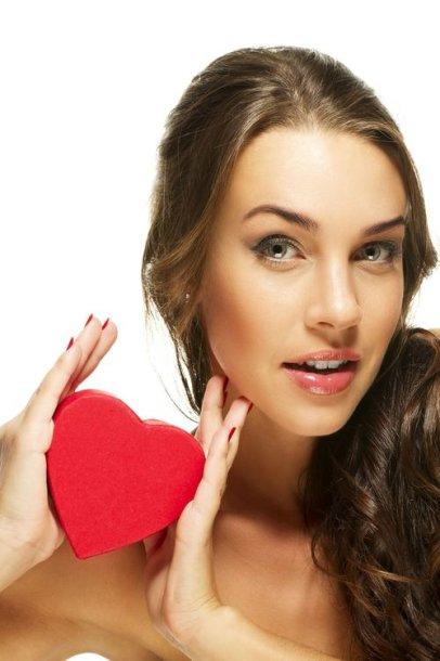 Širdies ligos moterims