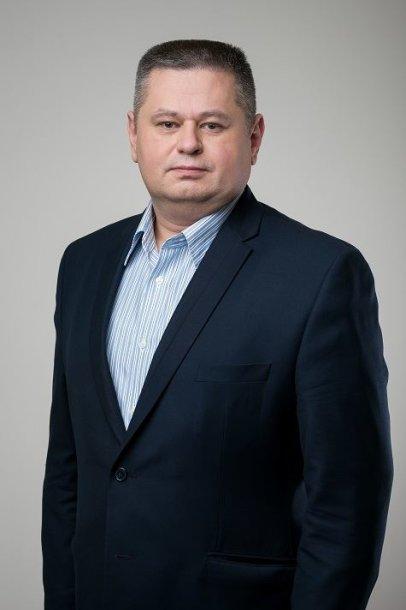Jevgenijus Sakovičius