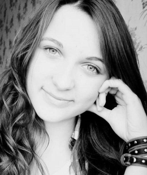 Vokietijoje nužudyta Gabrielė Z.