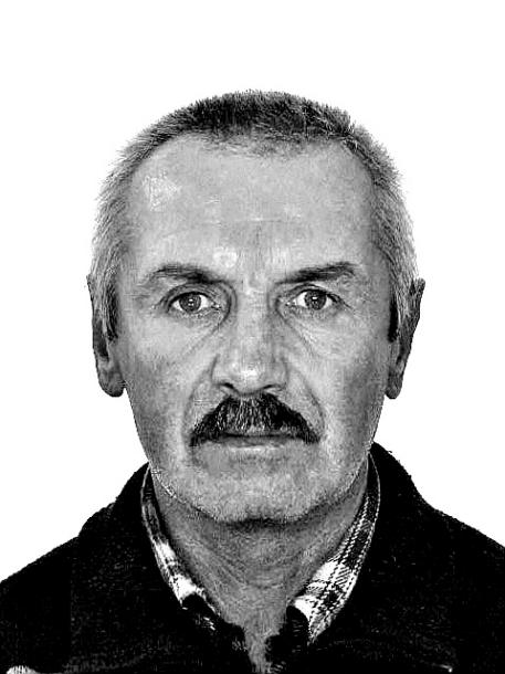 Janas Mickevičius