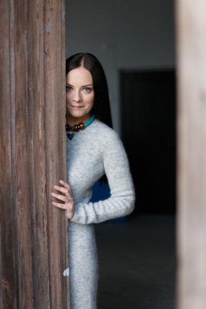 Laura Karčiauskaitė-Potet